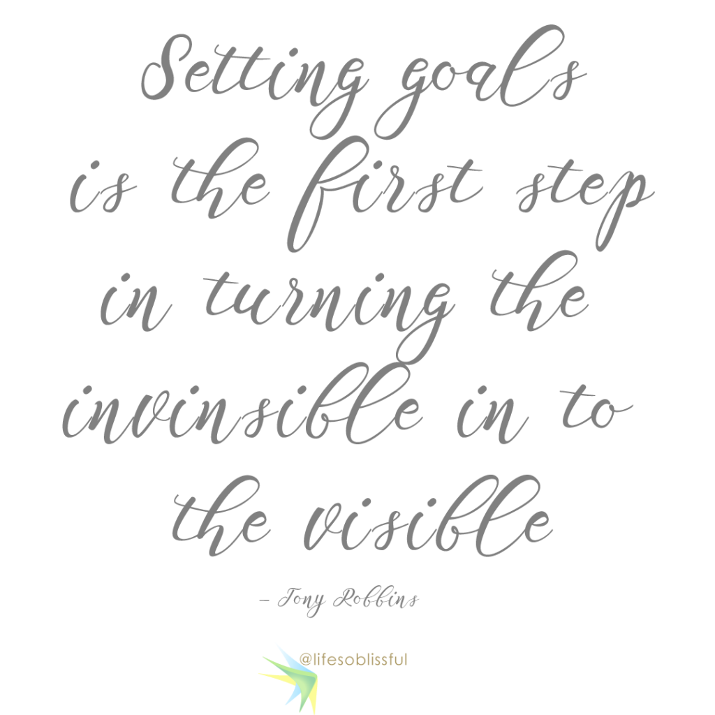 goal-setting-quote