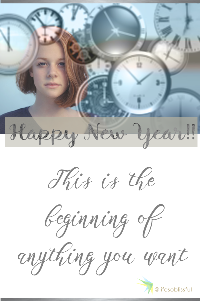 new-year-blog