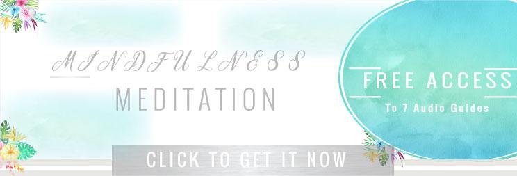 2-mindfulness-audio-post-top-cta