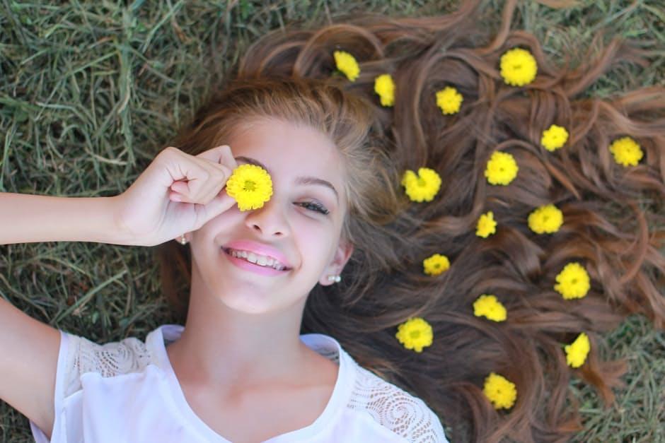 3 Mind Tactics to stop negative self-talk