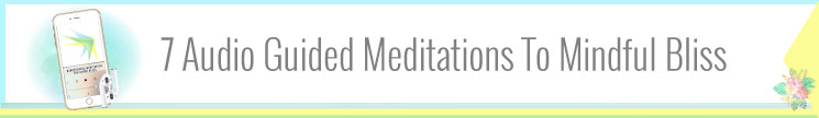 mindfulness-sign-up-form-top-banner