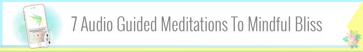 mindfulness-sign-up-form-top-banner
