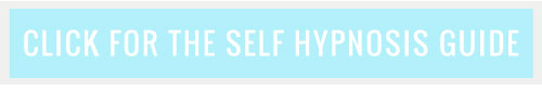 click-for-the-self-hypnosis-guide