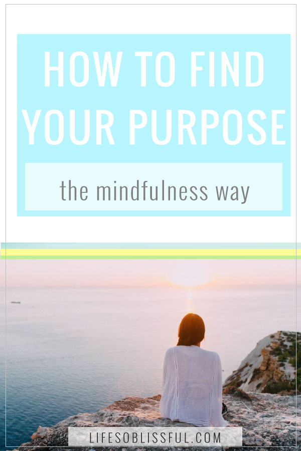 how-to-find-purpose