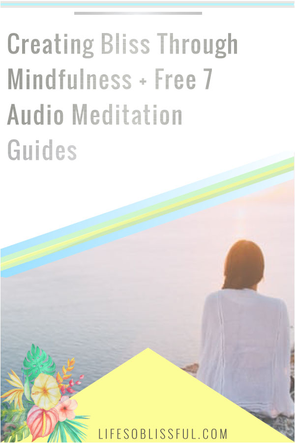 mindfulness-meditation-guides