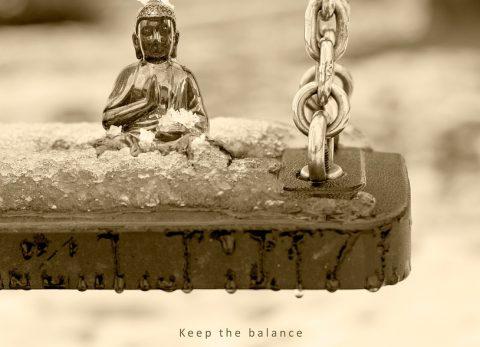 balance-1240737_960_720