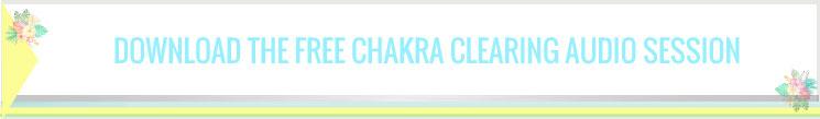 chakra-cta-3