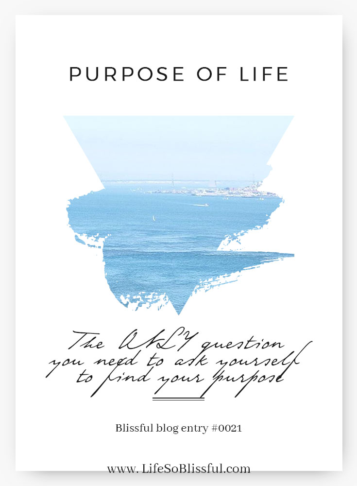 how-to-find-life purpose