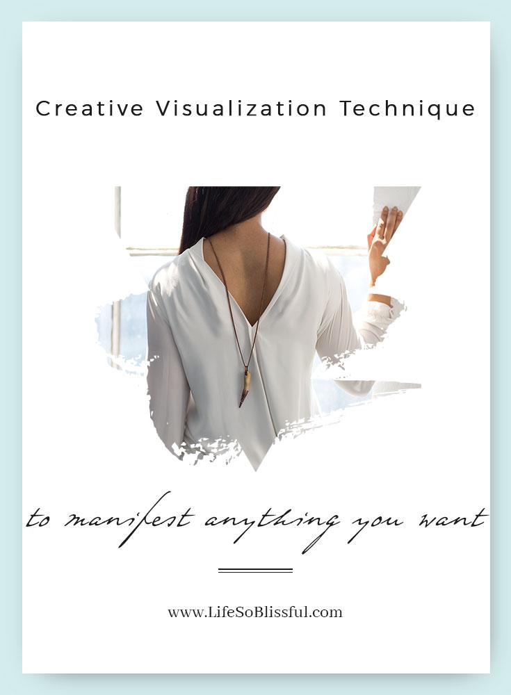 creative-visualization-technique_