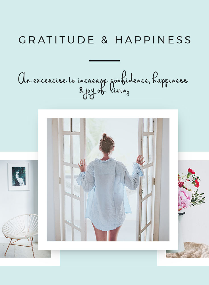 gratitude-and-happiness-a-gratitude-excercise
