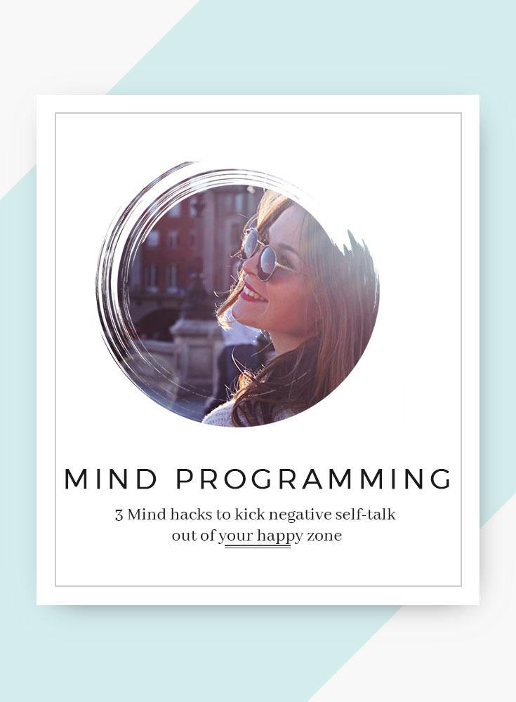 mind-programming