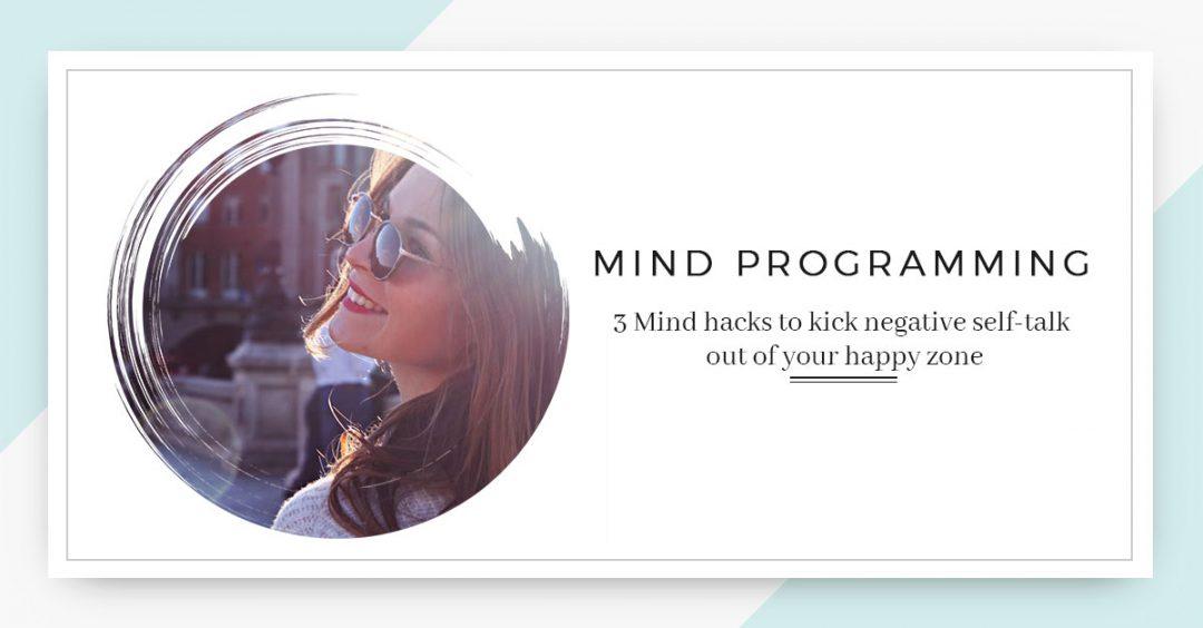 mind-programming_horizontal