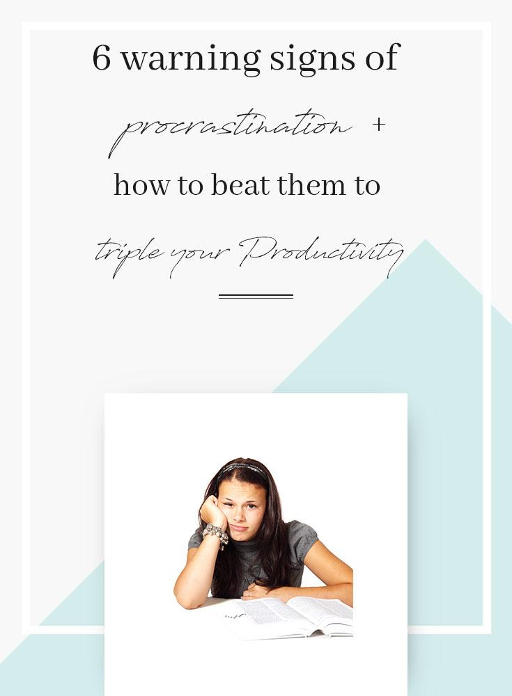 stop-procrastinating-1