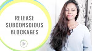 remove-subconscious-blockages