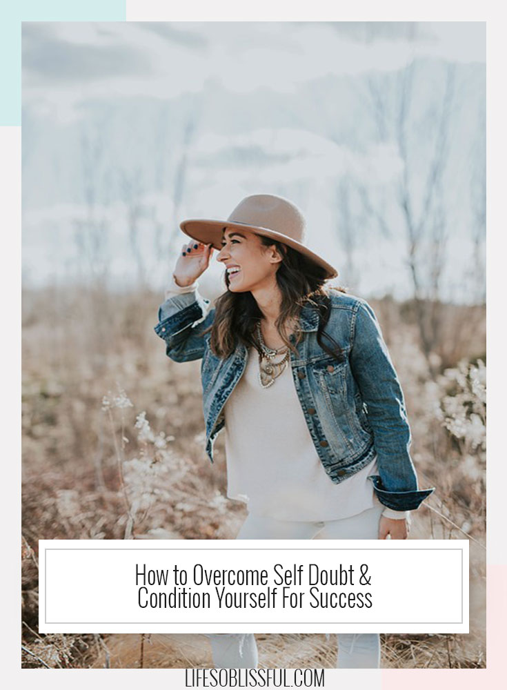 how-to-overcome-self-doubt