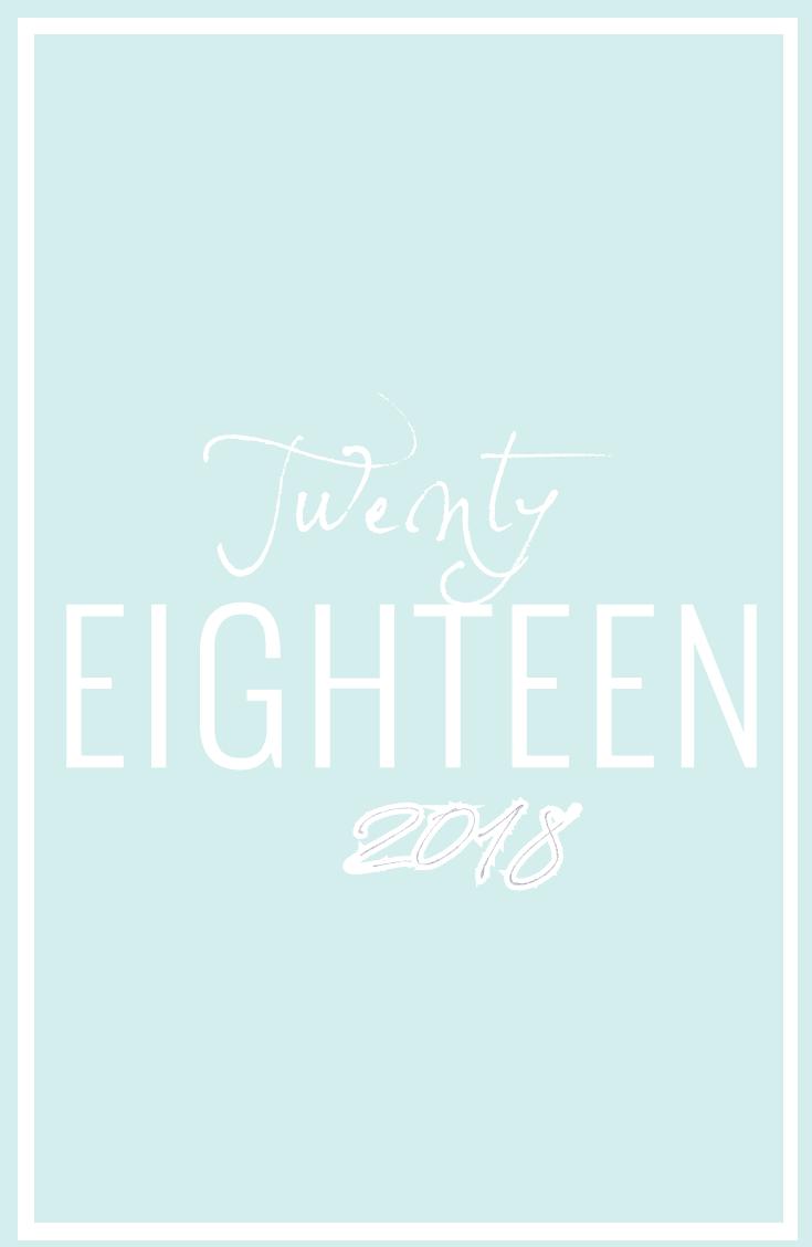 2018-pinterest
