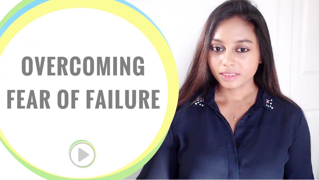 overcoming-fear-of-failure