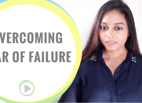 overcoming-fear-of-failure